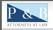 P & B Attorneys at Law